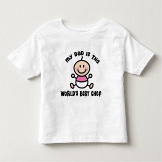 Fathers+Day+2015 T-shirts