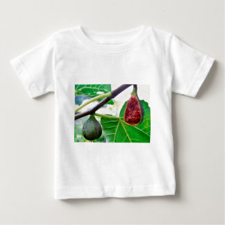 figs on the tree tees