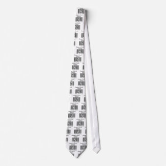 Finding a Cure For Diabetes PRICELESS Tie