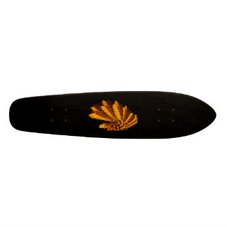 FIRST AMERICAN 006 SKATE BOARDS