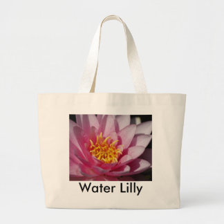 Flower  1 jumbo tote bag