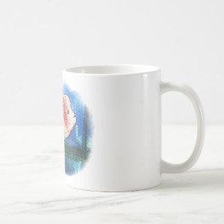 flowerhorn21052559-1 basic white mug