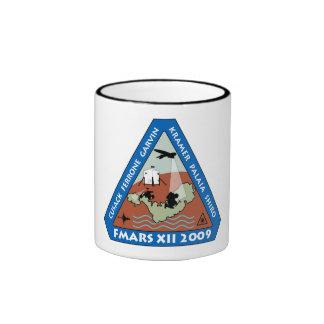 FMARS 2009 Mug