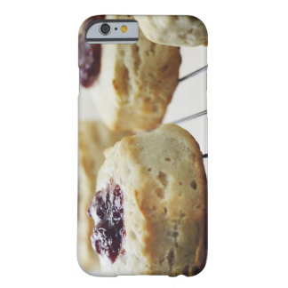 Food, Food And Drink, Buttermilk, Biscuit, Barely There iPhone 6 Case