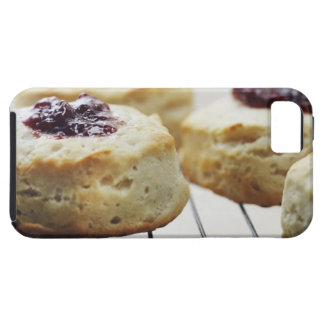 Food, Food And Drink, Buttermilk, Biscuit, Case For The iPhone 5