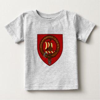 For baby kilteu tee shirts