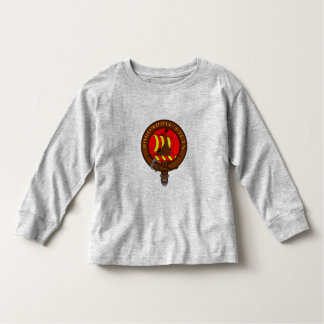 For small the kilteu t shirts