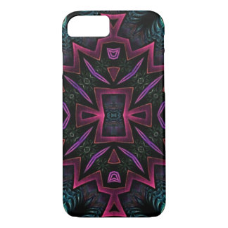 For The Love Of Colors iPhone 7 Case