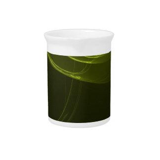 fractal-128-ut beverage pitchers
