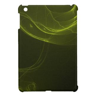 fractal-128-ut case for the iPad mini