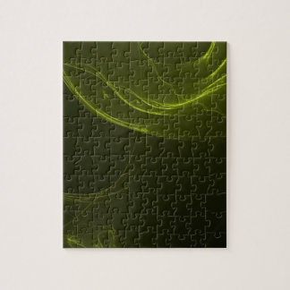 fractal-128-ut jigsaw puzzles