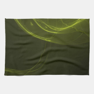 fractal-128-ut tea towel