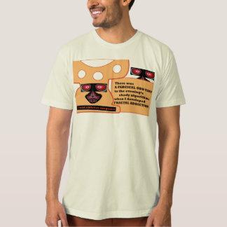 fractal addiction anagrams 13 by fractalart tee shirts