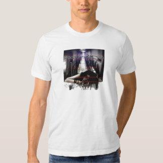 Freedom of Speech Tee Shirt