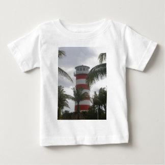 Freeport Bahamas lighthouse Shirt