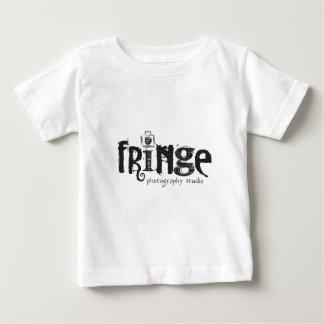 Fringe Photography Studio t-shirt