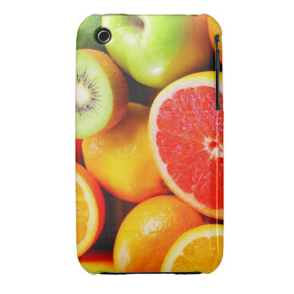 Fruity Phone Cover