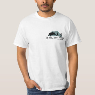 Funny Grizzly Bear T Shirt