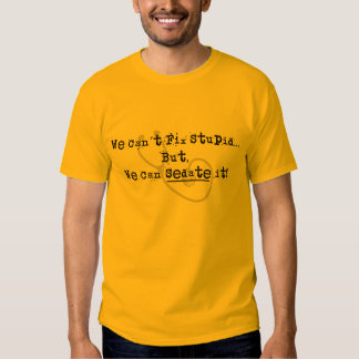 Funny Nurse or Physician T-Shirts