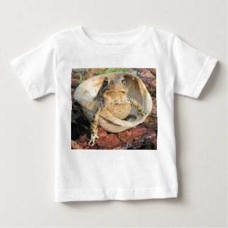 Funny TOADLY SEXY Toad T-shirts