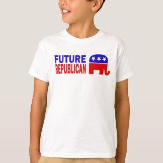 future republican tees