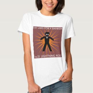 fzzzzzzttt pop! we are the 99 percent t-shirt