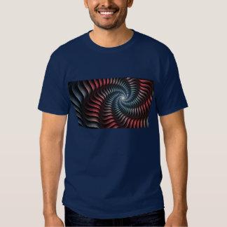 Ganimedes t-shirt