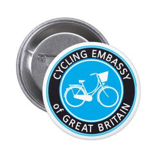 GEoGB logo badge