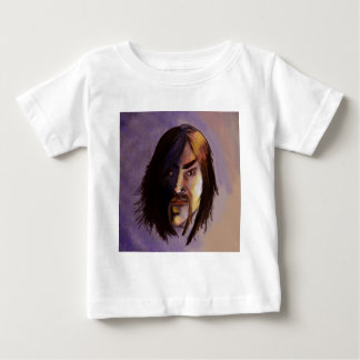 Gipsy T-shirt