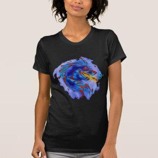 Glenfbach V1 - mystic dragon T Shirts