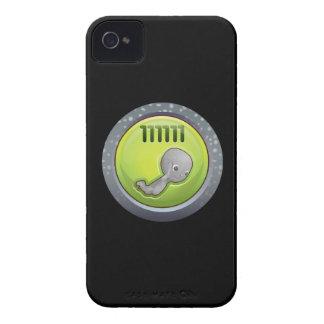 Glitch: achievement bounder tenured Case-Mate iPhone 4 cases