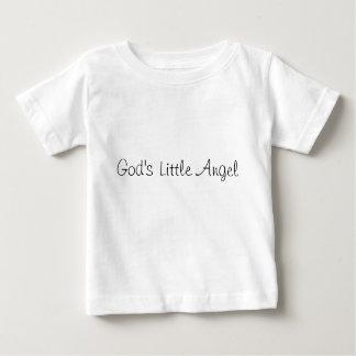 God's Little Angel Tee Shirt