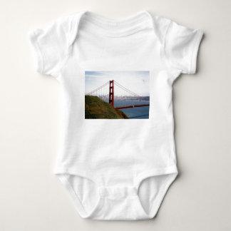 Golden Gate Tee Shirt