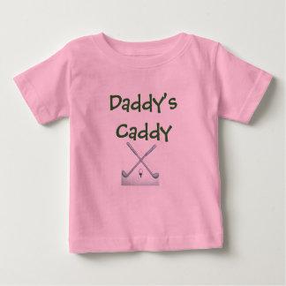 golf-clubs, Daddy's Caddy Shirts