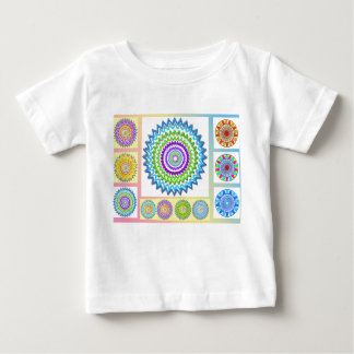 GoodLuck Charm Gifts : Chakra Collection Shirts