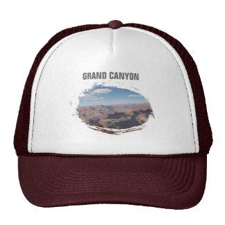 Grand Canyon Hat! Cap