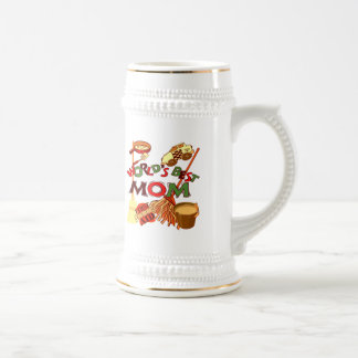 Great Mothers Day Gifts Beer Steins