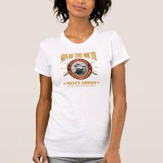 Gregg (SOTS2) T-shirt