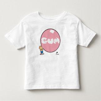 GUM (Toddler) Shirts