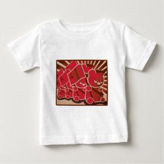 Gummy Army T Shirt