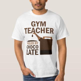 Gym Teacher (Funny) Gift Shirts