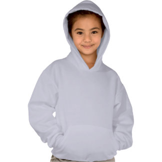 Gymnastics Customized Products Sweatshirt