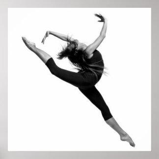 gymnastics+posters poster
