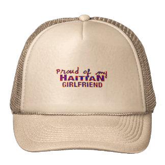 haiti011 cap