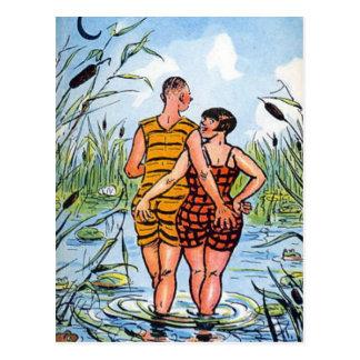 Handy - Zille Postcard