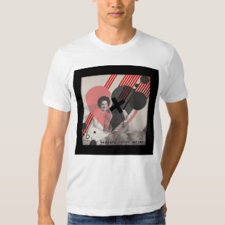 happily never after t shirts