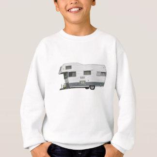 Happy Trails T-shirt