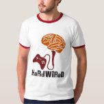 Hardwired T-shirt