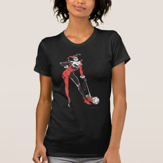 Harley Quinn 2 Tshirt