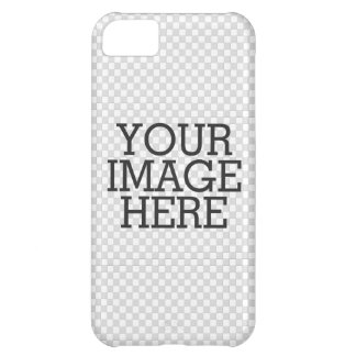 Have Image Here One Easy Step to Your Creation iPhone 5C Case